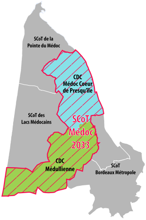 Carte-SCOTMEDOC2033-2